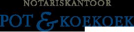Notariskantoor Pot & Koekoek Ermelo